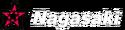 Nagasaki-GTAV-Logo
