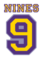File:Purple Nines Logo.png