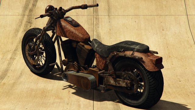 File:RatBike-GTAO-RearQuarter.png