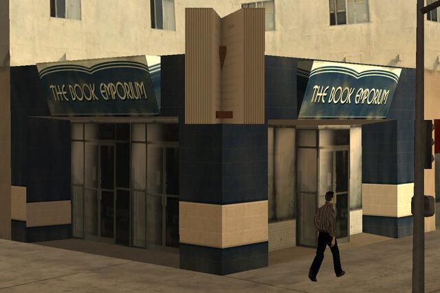 File:TheBookEmporium-GTASA-exterior.jpg