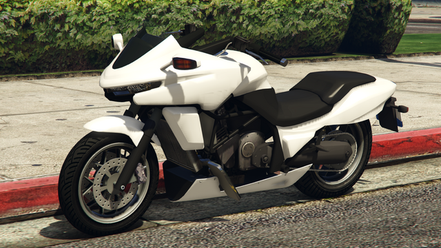 File:Thrust-GTAV-front.png