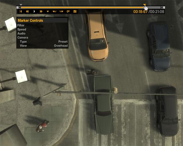 File:Top-down perspective (GTA4).jpg
