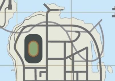 File:UptownStaunton.jpg
