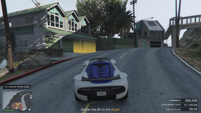 File:Vehicle Export Specialist GTAO Ineseno Road Screenshot.png