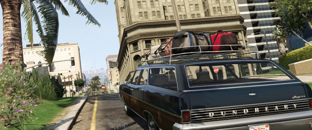 File:VinewoodCar-GTAV.png