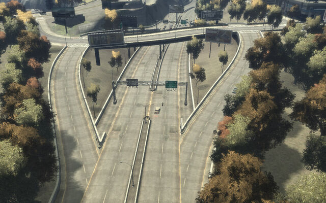File:Algonquin Dukes Expressway.jpg
