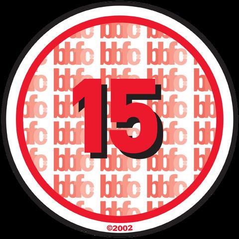 File:BBFC 15 Rating.png