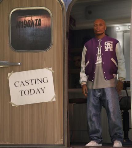 File:Director Mode Actors GTAVpc Gangs M OCBalla.png