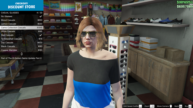 File:FreemodeFemale-CasualGlasses3-GTAO.png