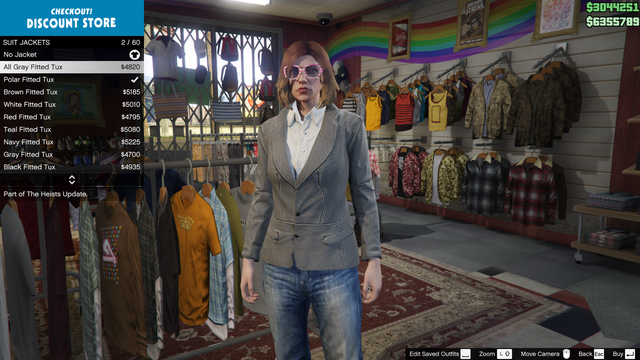 File:FreemodeFemale-SuitJackets1-GTAO.png