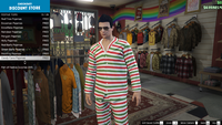 FreemodeMale-FestiveTops13-GTAO
