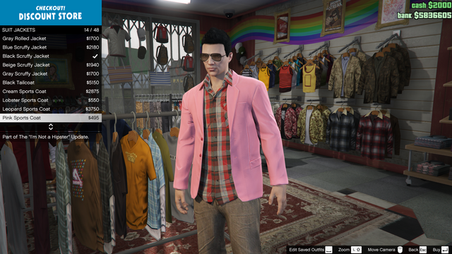 File:FreemodeMale-SuitJackets13-GTAO.png