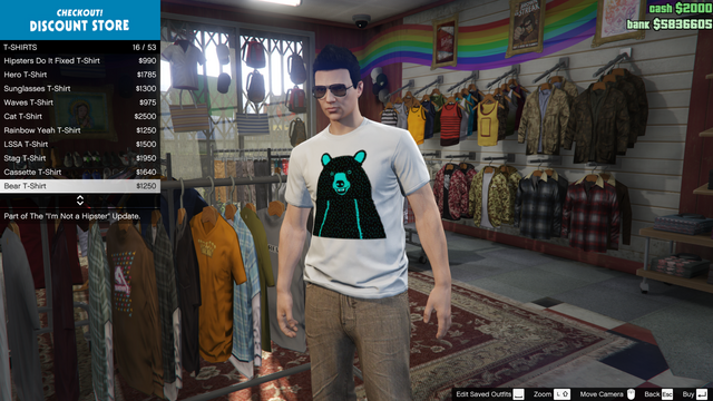 File:FreemodeMale-TShirts15-GTAO.png