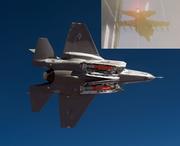 Hydra comparison GTAV