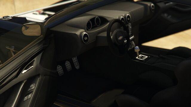 File:Massacro-GTAV-Inside.jpg
