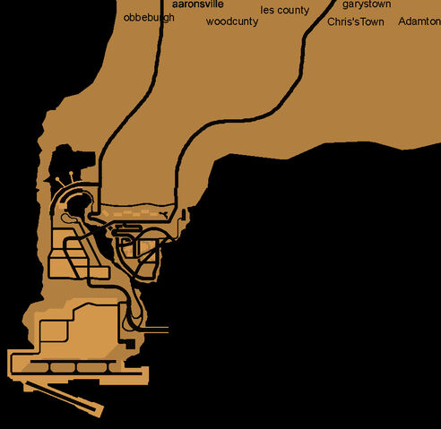 File:ShoresideVale-GTA3-map.jpg