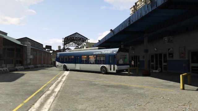 File:Buscenter-back.jpg