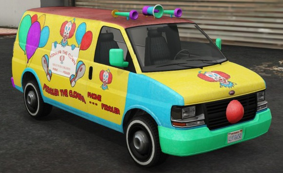 File:CLOWN VAN.jpg