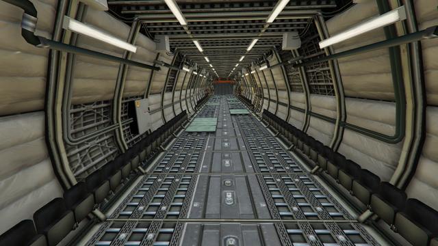 File:CargoPlane-GTAV-InsideRear.png