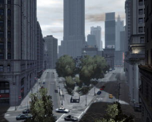 CityHall-GTA4-northwards