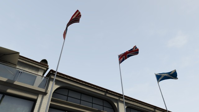File:Countryclub-flags.jpg