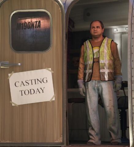 File:Director Mode Actors GTAVpc Laborers M Gardener.png