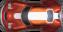 FuroreGT-GTA2