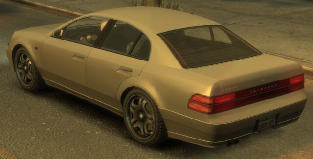 File:Intruder-GTA4-rear.jpg
