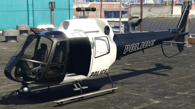 File:PoliceMaverick-GTAV-front.png