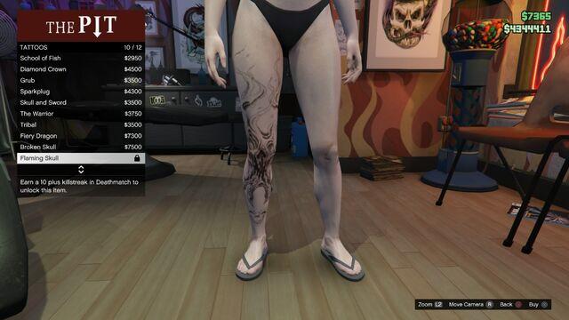 File:Tattoo GTAV-Online Female Right Leg Flaming Skull.jpg