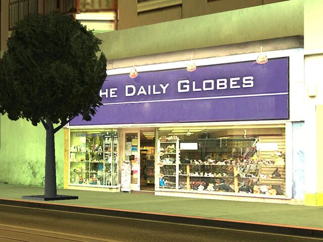 File:The Daily Globes.jpg