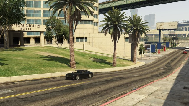 File:ExceptionalistsWay-GTAV.png