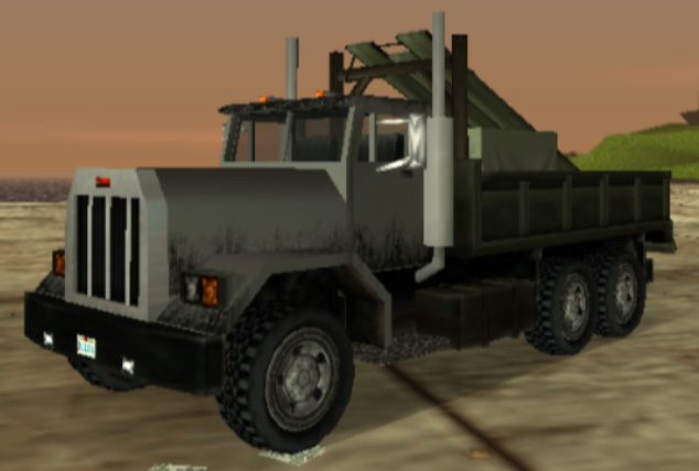 File:Flatbed-GTALCS-front.jpg