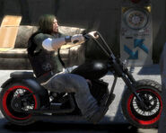 JasonMichaels-GTAIV-NoLoveLostBike