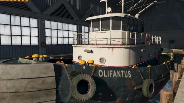 File:Olifantus 03.jpg