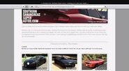 SSASP-Website-GTAV