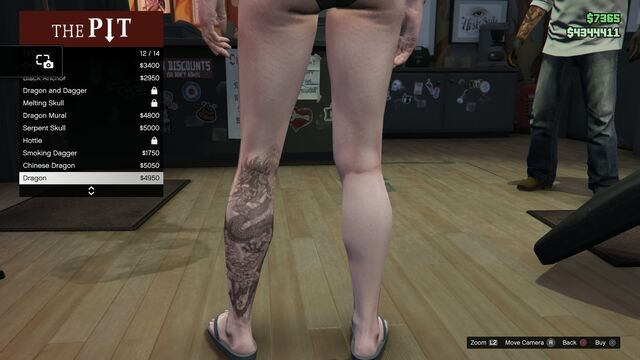 File:Tattoo GTAV-Online Female Left Leg Dragon.jpg