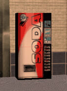 Vendingmachine-GTAIII-ShoresideVale