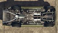 WeaponizedTampa-GTAO-Underside