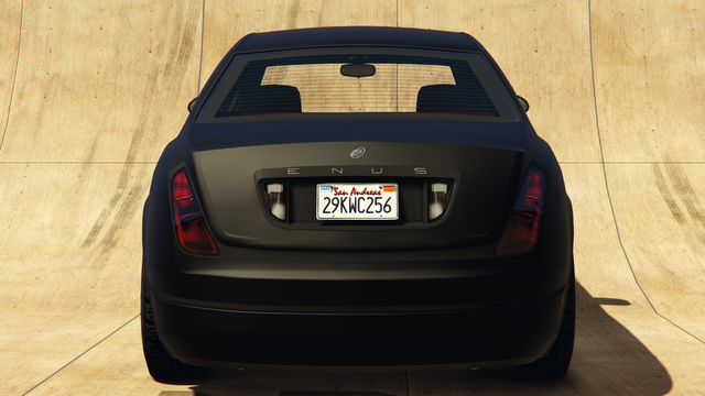 File:Cognoscenti55Armored-GTAO-Rear.png
