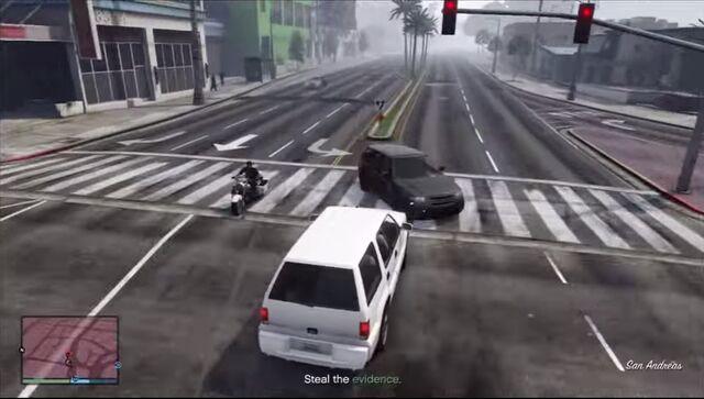 File:Crooked Cop GTAO Vasquez1.jpg