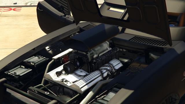 File:DukeO'Death-GTAV-Engine.png