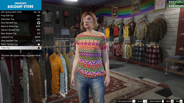 File:FreemodeFemale-OffShoulderTops39-GTAO.png