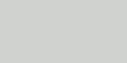 File:Maverick-GTAIV-Decals.png
