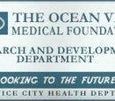 The Ocean View Medical Foundation