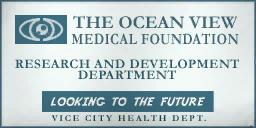 File:OceanViewMedicalFoundation-GTAVC-logo.png