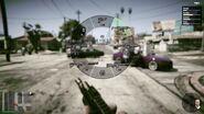 WeaponWheel-GTAV-next