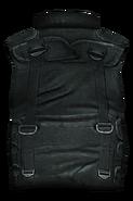 Armorpickup-GTAIV