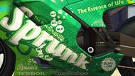 BatiCustom-GTAV-Detail