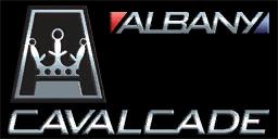 File:Cavalcade-GTAV-Badges.png